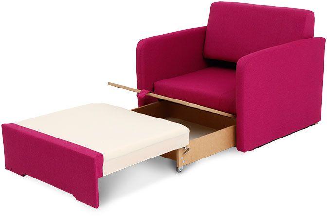 sofa mikra 4