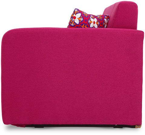 sofa mikra 6
