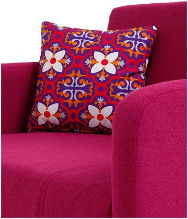 sofa mikra 7
