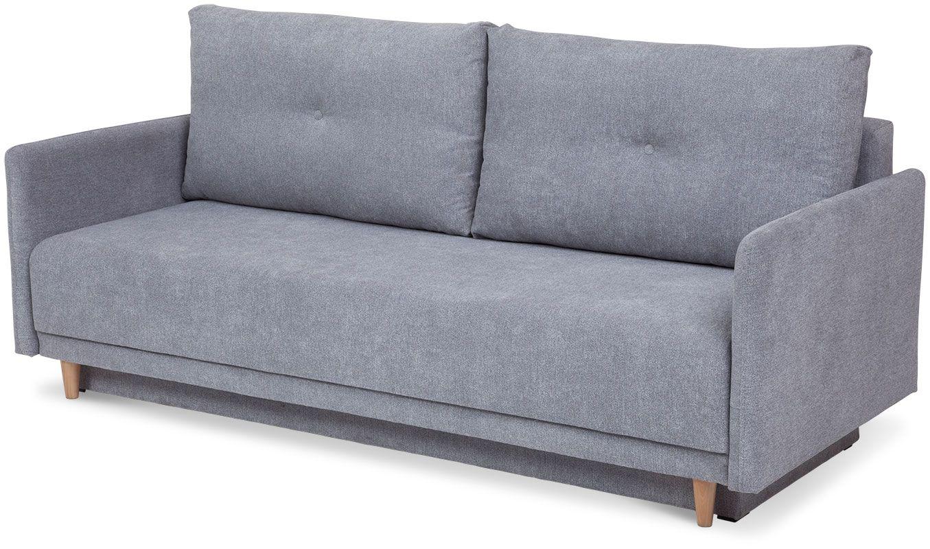 sofa naria 1