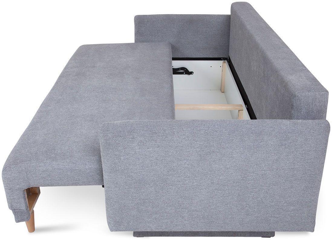 sofa naria 10