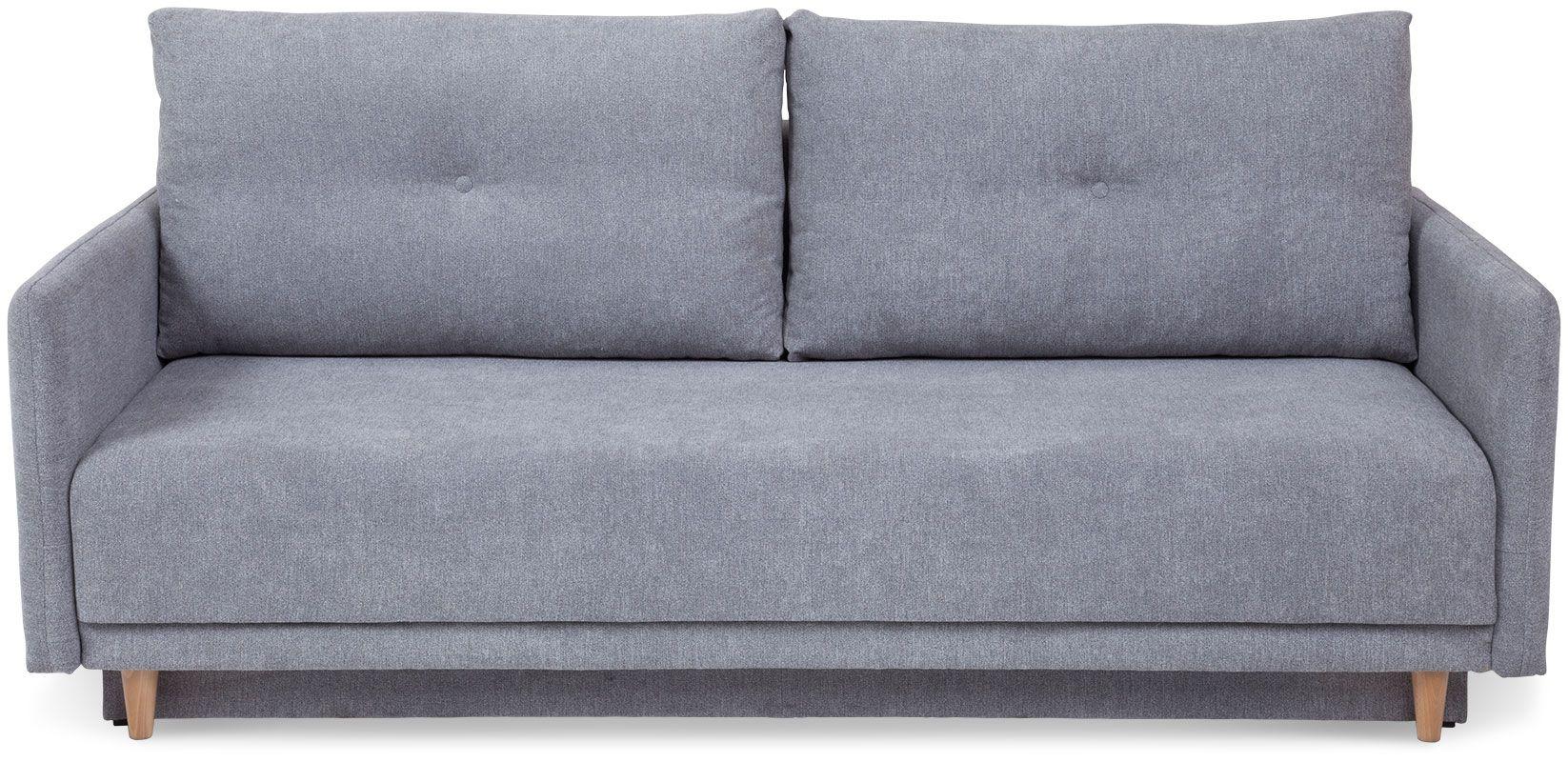 sofa naria 4  1