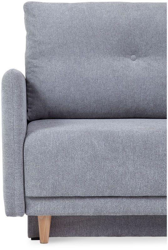 sofa naria 5  1