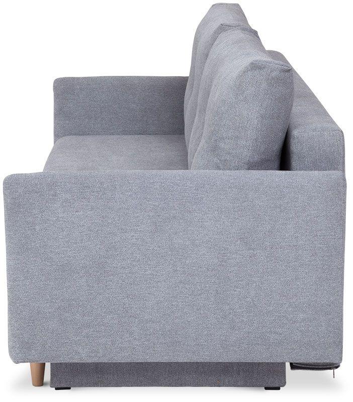 sofa naria 7