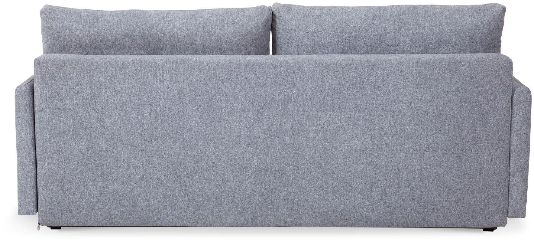 sofa naria 8