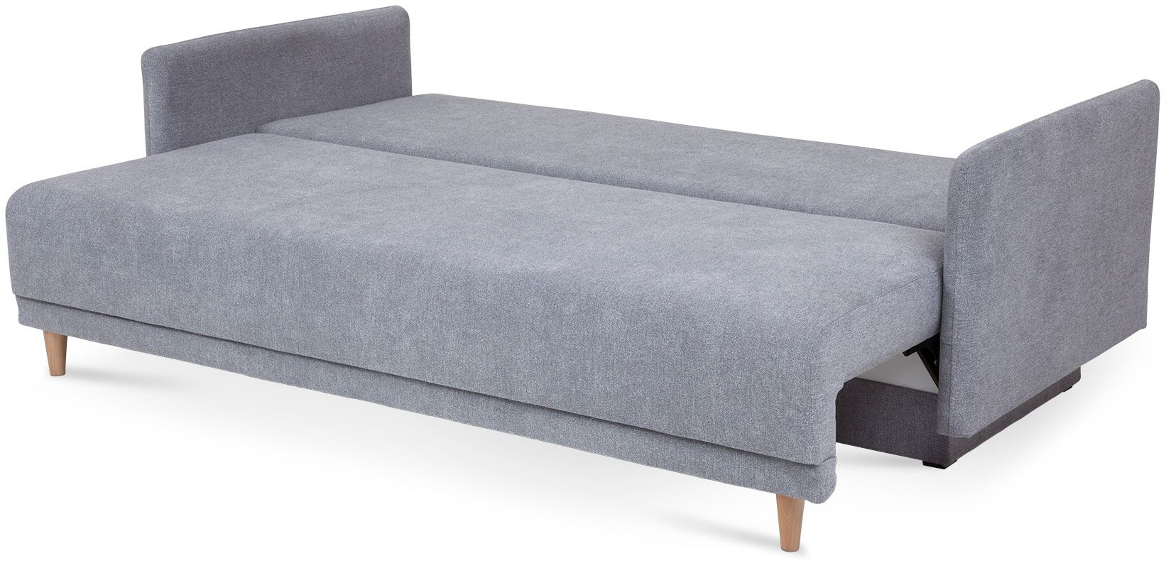 sofa naria 9