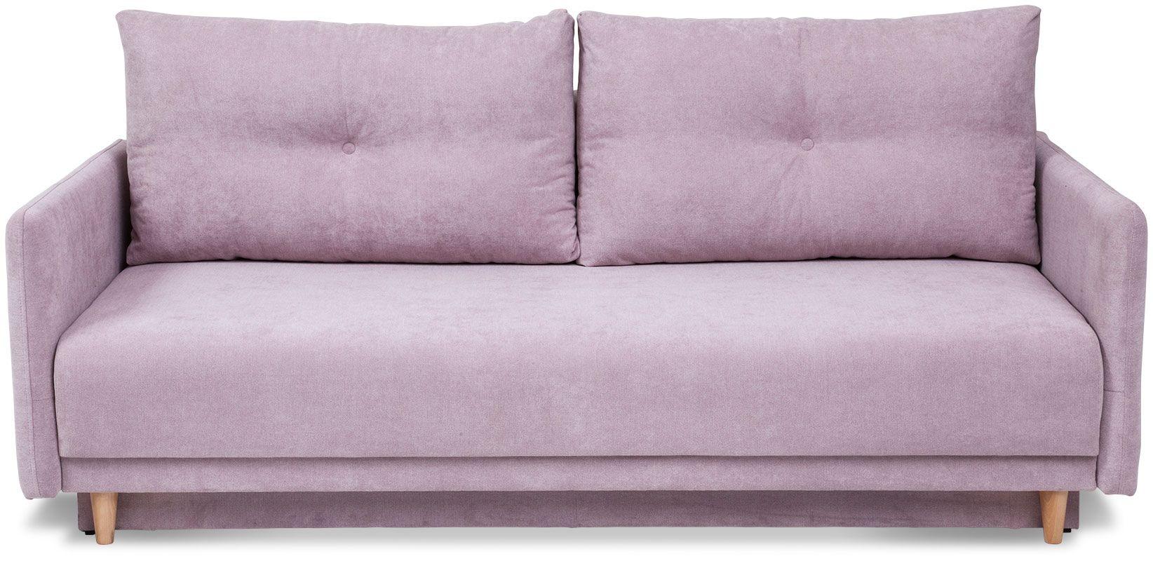 sofa naria 2