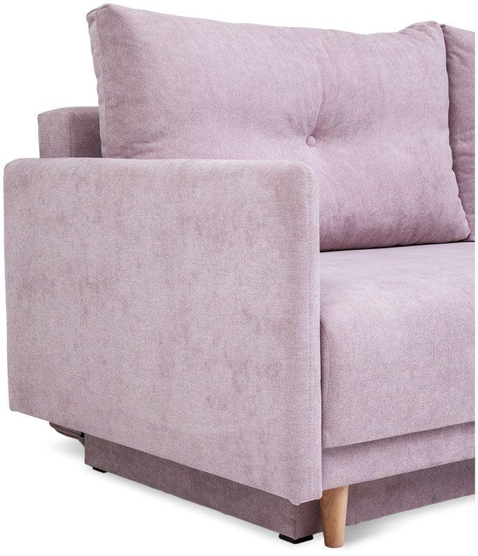 sofa naria 4