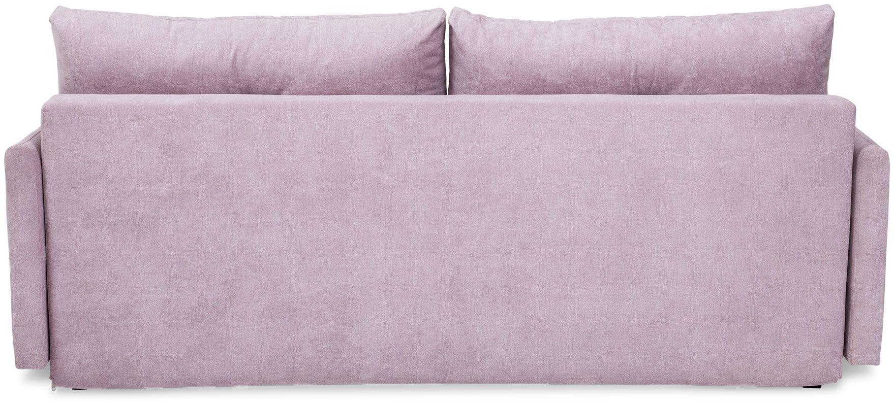 sofa naria 6