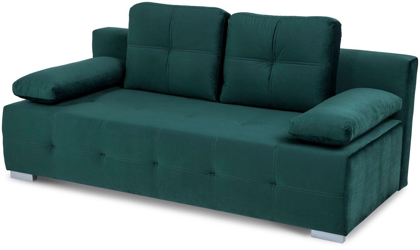 sofa nexia 1