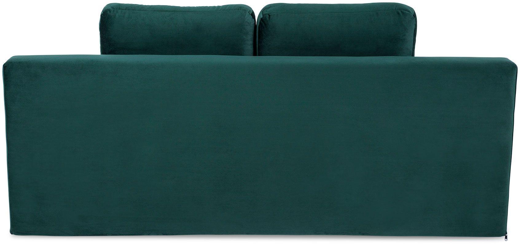sofa nexia 11
