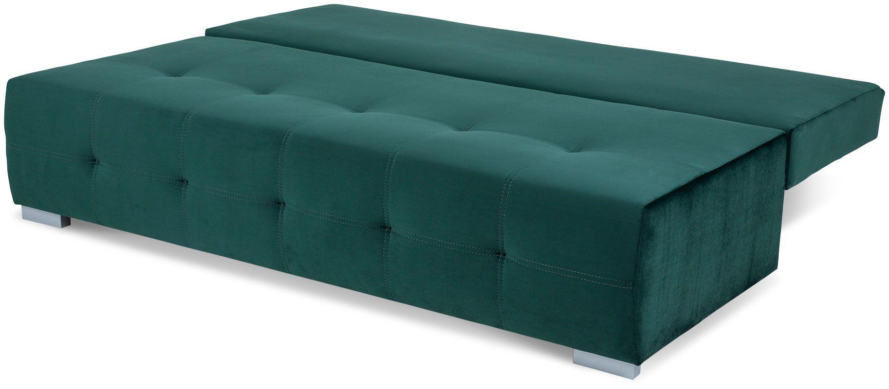 sofa nexia 12