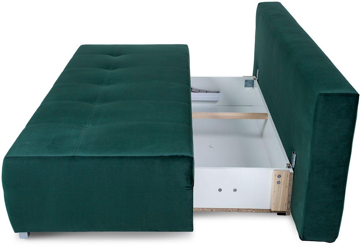 sofa nexia 13