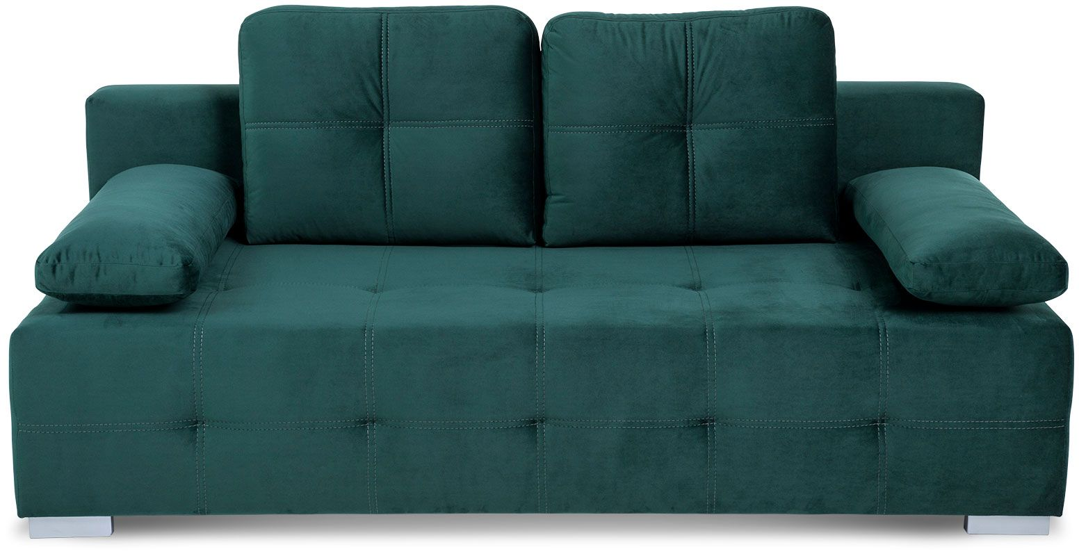 sofa nexia 4