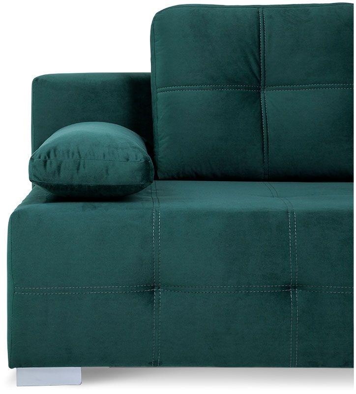 sofa nexia 5