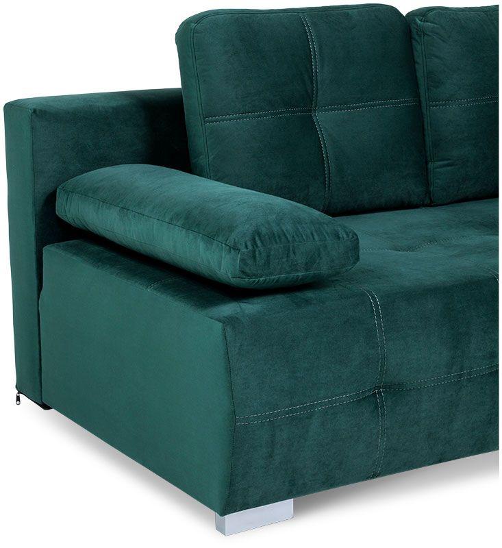 sofa nexia 6
