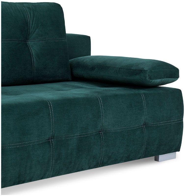 sofa nexia 7