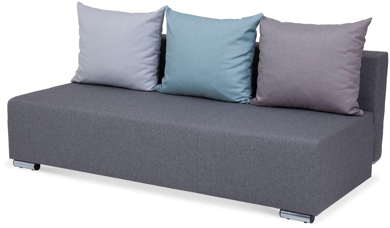 sofa otis   1