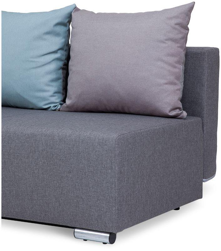 sofa otis   2