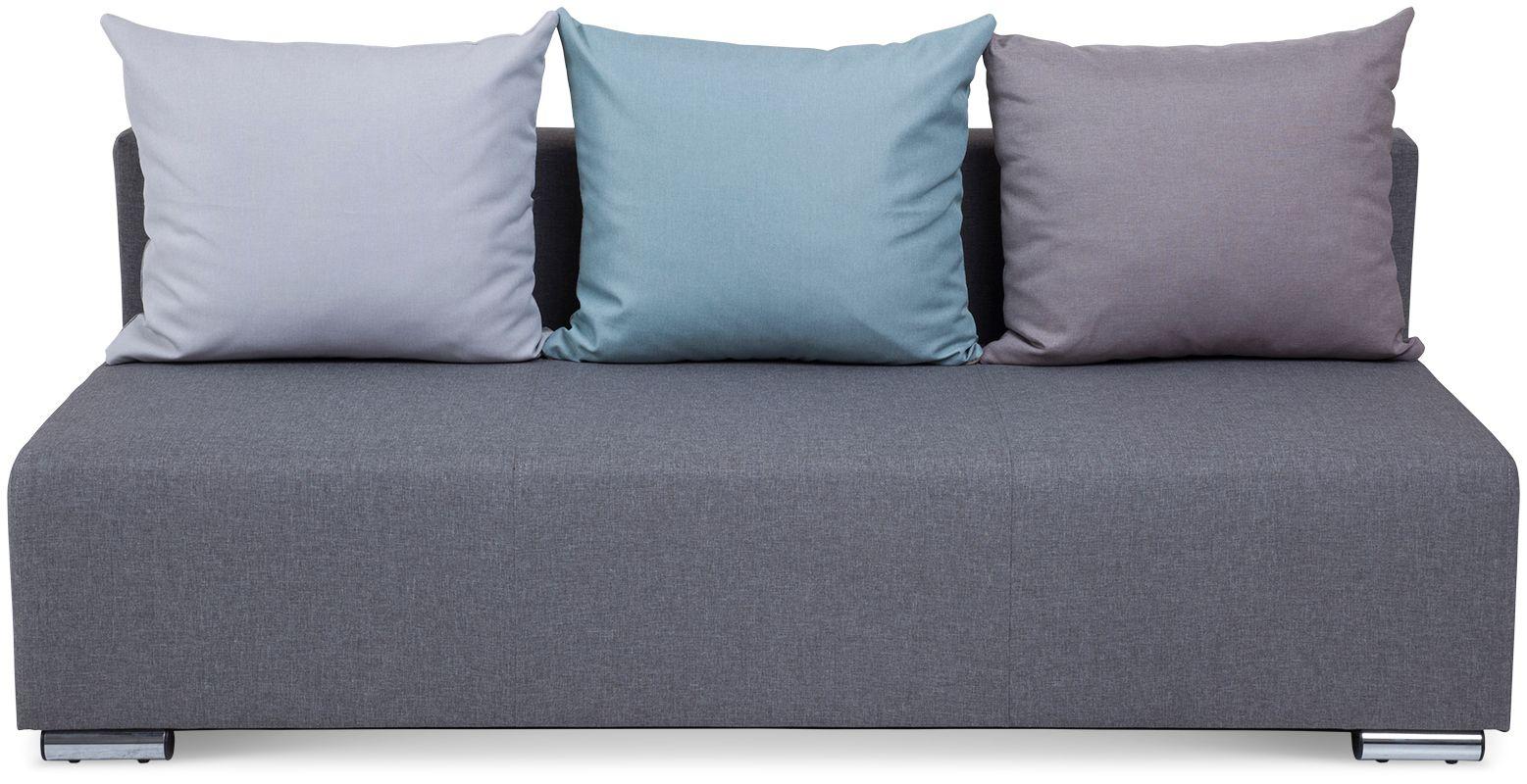 sofa otis   3