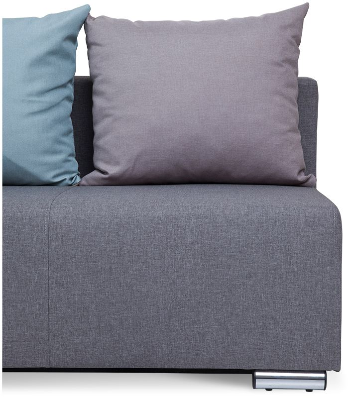 sofa otis   4