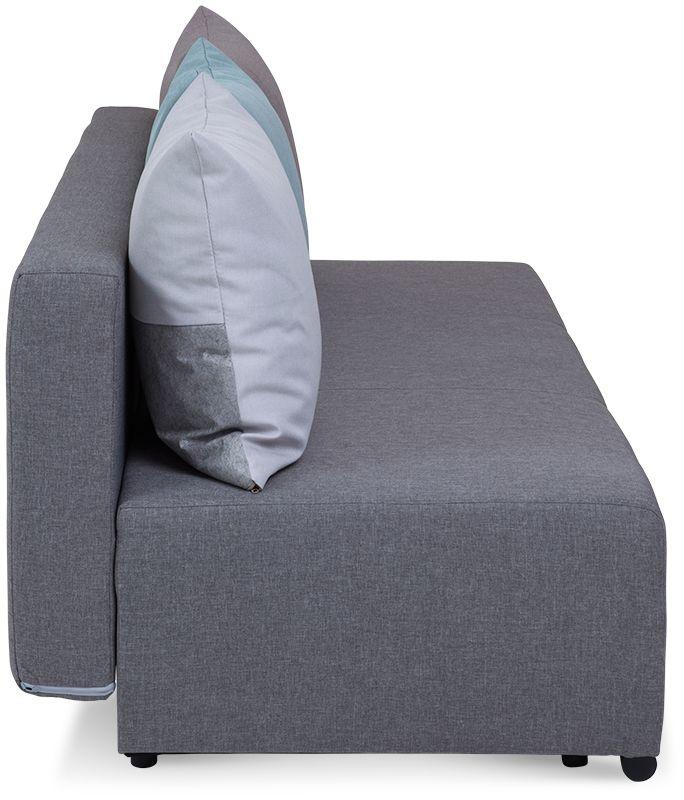 sofa otis   5