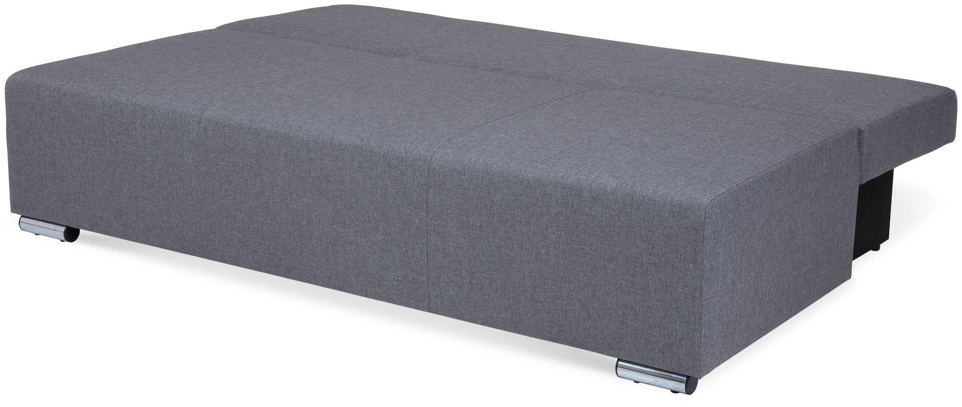 sofa otis 1 11 1