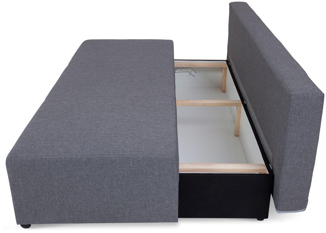 sofa otis 1 12 1