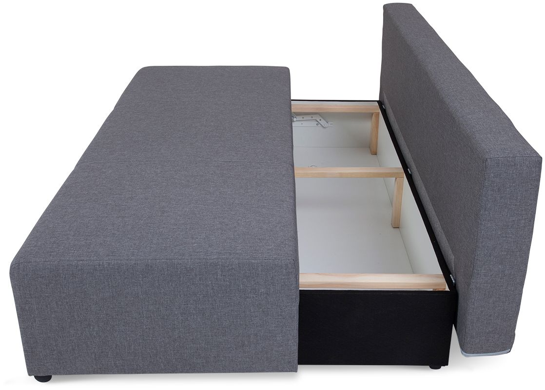 sofa otis 1 12 1 1