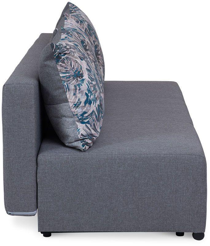 sofa otis 3b