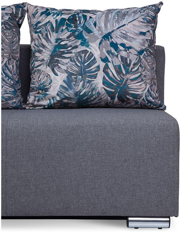 sofa otis 6