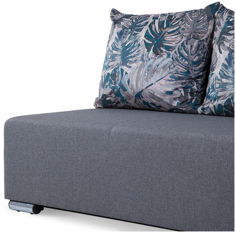 sofa otis 7