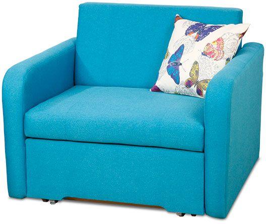sofa pacco 3 1
