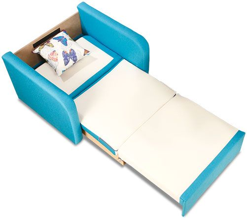 sofa pacco 4 1