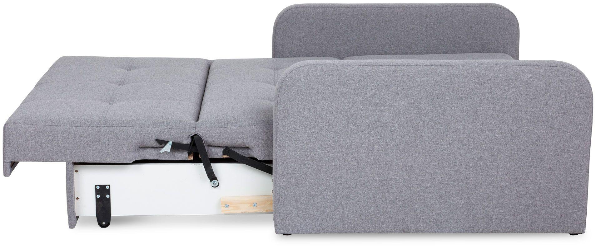 sofa piko tatum 279 popiel 10