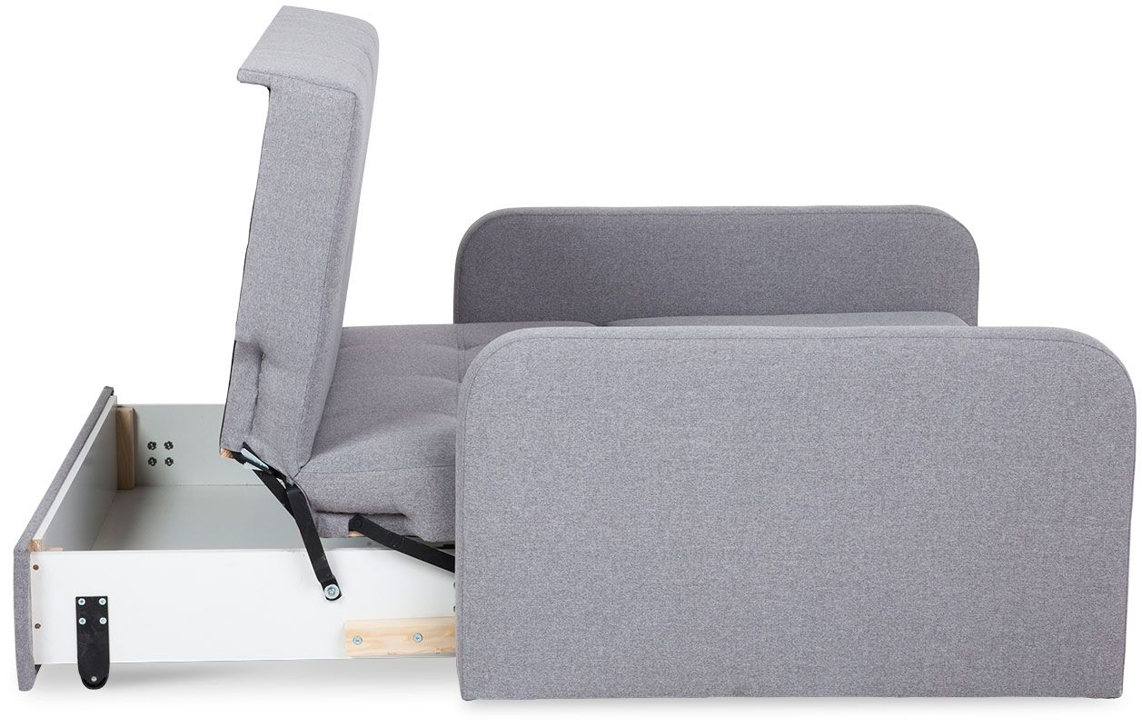 sofa piko tatum 279 popiel 11