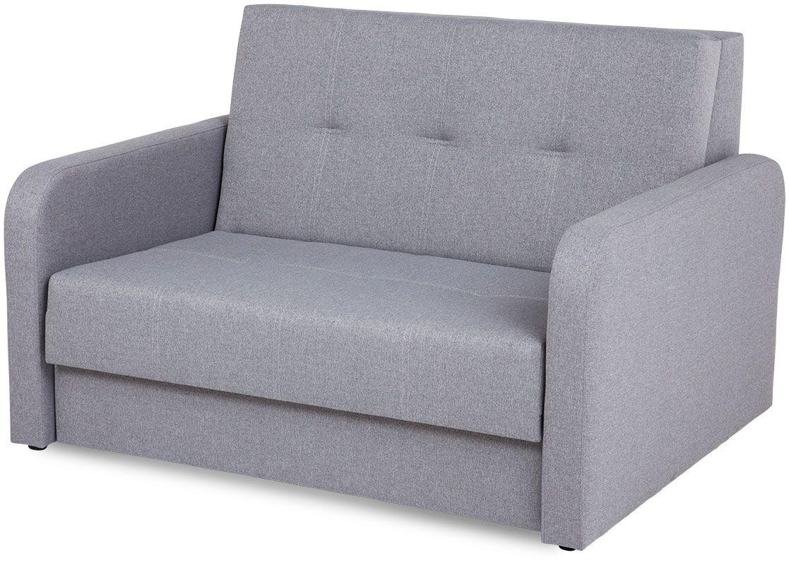 sofa piko tatum 279 popiel 1
