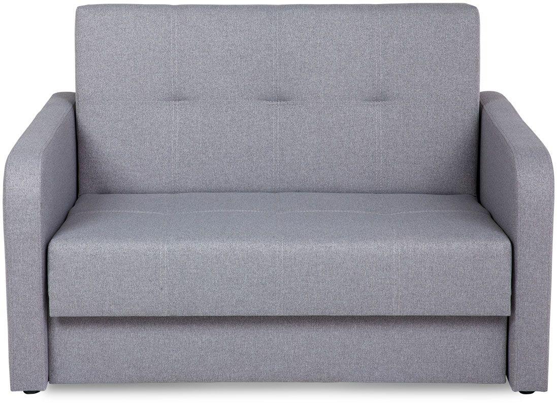 sofa piko tatum 279 popiel 2