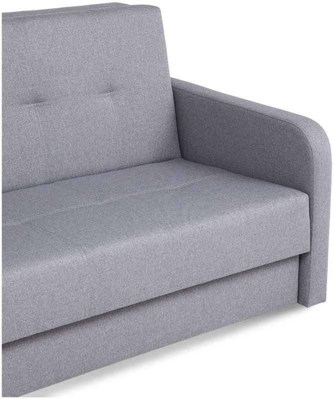 sofa piko tatum 279 popiel 4