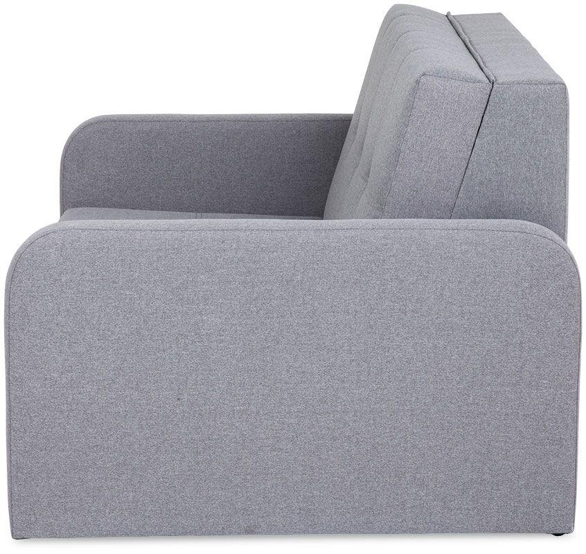 sofa piko tatum 279 popiel 6