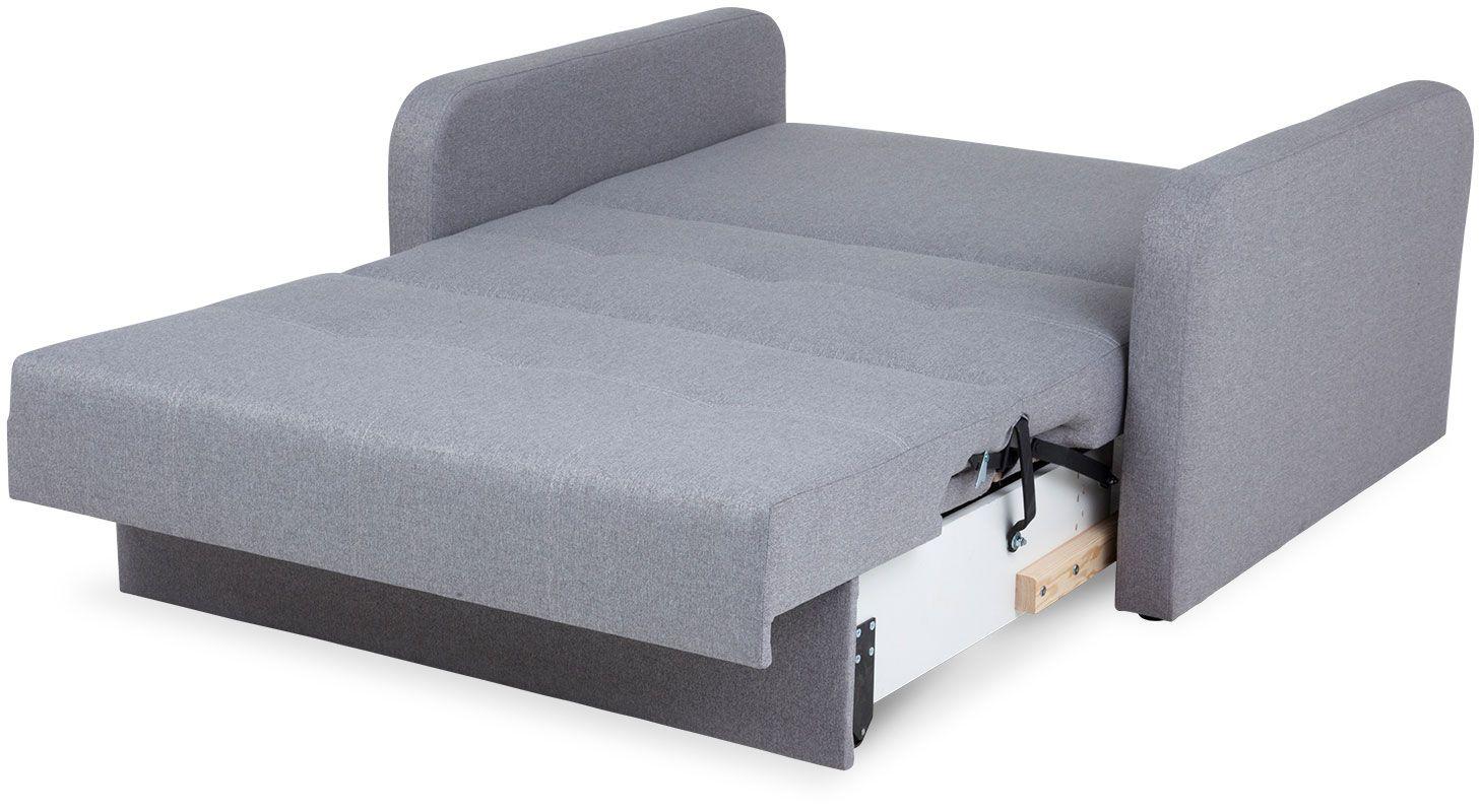 sofa piko tatum 279 popiel 8