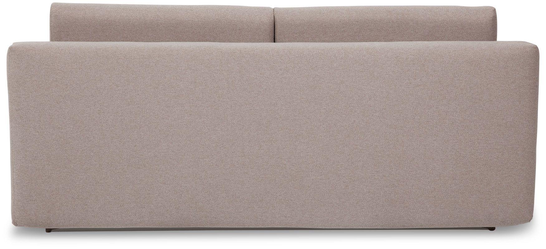 sofa preston 12