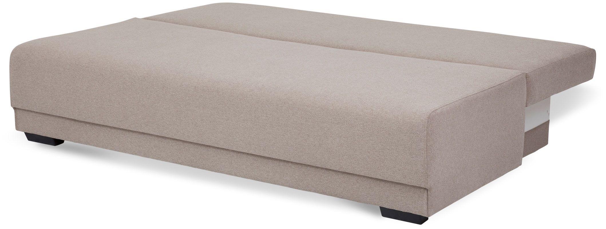 sofa preston 13