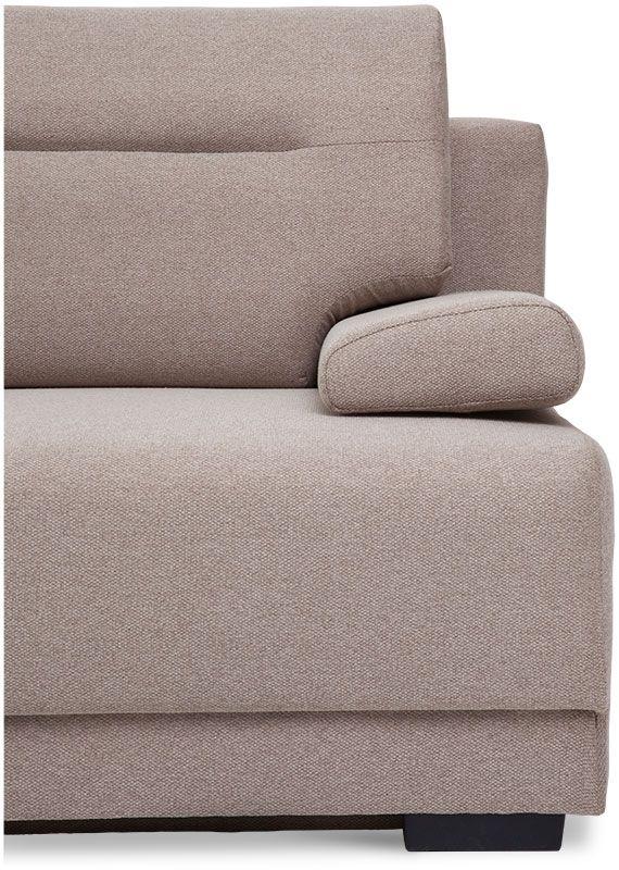 sofa preston 5