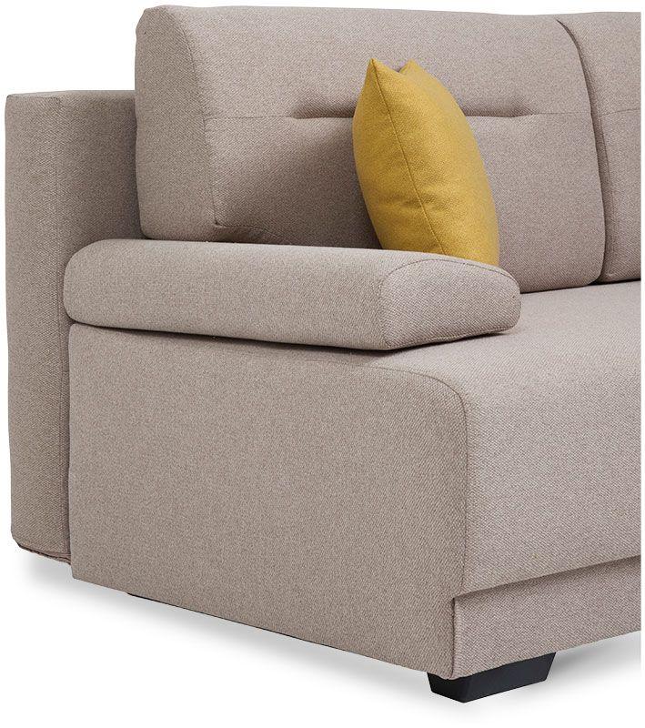 sofa preston 7