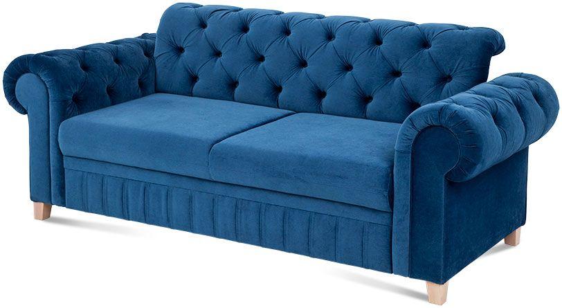 sofa prince 1