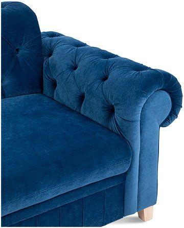sofa prince 10