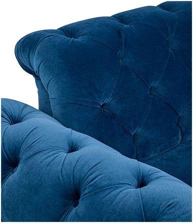 sofa prince 11