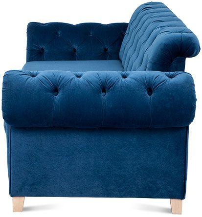 sofa prince 12