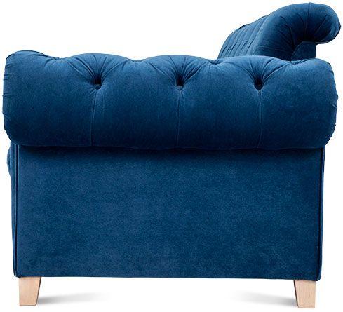 sofa prince 13